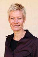 Christina Schwenkel portrait